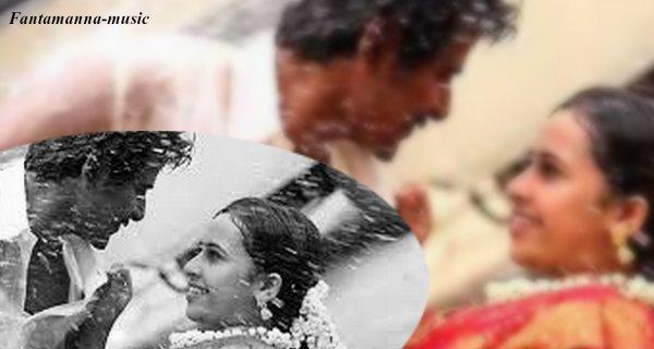 Varutha padatha valibar sangam / Pakkadhae (2013)