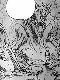 Weisslogia, le dragon blanc sacré
