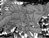 Revire le Dragon de l'eau