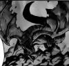 """Le légendaire dragon libérateur """"Prometheus"""""""