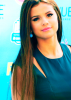 Teen Choice Award 2013