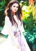 Selena-Gomez22-07-92