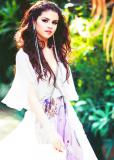 Photo de Selena-Gomez22-07-92