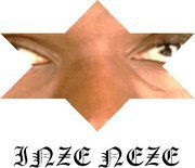 EYES TO L`INZE