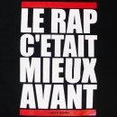 Photo de LeRAP-cTAIT-MIEUX-AVANT