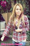 Photo de Miley-Laurie-Hannah