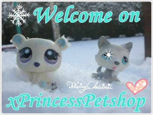 Welcome To my Blog :) ♥