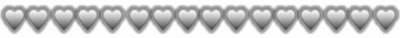 ▬ Soммαiяe ▬