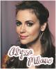 Talented-Alyssa