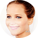 Photo de Jennifer-Source