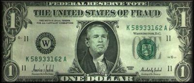 L'argent expliqué aux nuls