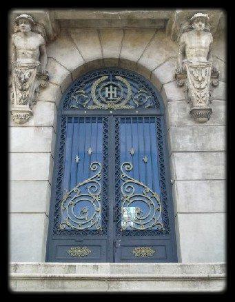 Henin-Beaumont : Les électeurs ont finalement rejeté le projet d'urbanisme de Marine Le Pen
