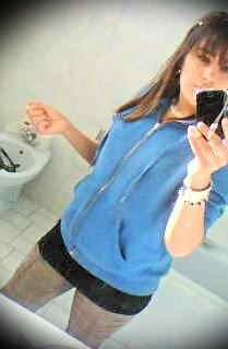 ♥ ♥ ♥  moi an brune  ♥ ♥ ♥