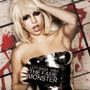 Photo de Lili-MonsTer
