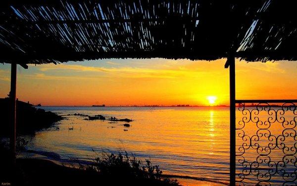 là où je t'emmènerai chez moi la plage de bottai .....