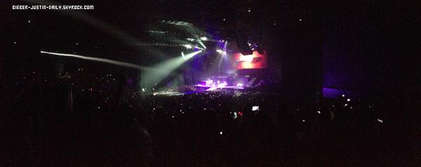 concert du 8 avril a strasbourg.