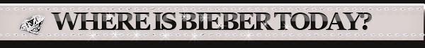24.12.13 ; Justin pose avec ses fans au Canada.