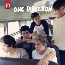 Bienvenue !!!! Ici c'est un repère One Direction, alors si vous êtes Directioner comme moi visiter ce blog ;)