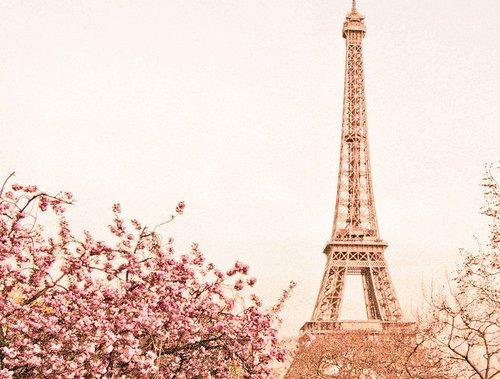 Saison 3 - Chapitre 15: Bienvenue à Paris !