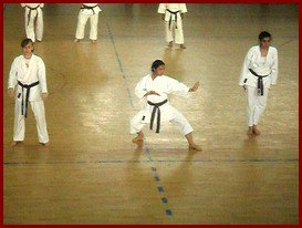(¯`·.¸¸.-> °ºMy LoVeLy BlAcK BELT   $) º° <-.¸¸.·´¯).