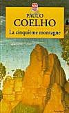◄]·♦·» Paulo Coelho «·♦·[►
