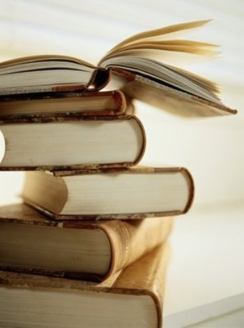 ––––º•(-º La Bibliothèque numérique qu'ils vous faut º-)•º––––