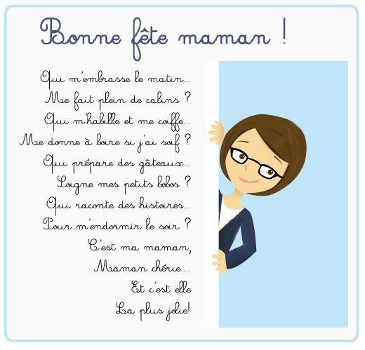 ★·.·¯`·.·★ A LA MERVEILLEUSE MAMAN AU MONDE ★·.·¯`·.·★