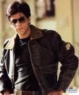Ze l'aiime Tro SRK