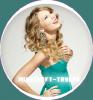 MissSwift-Taylor
