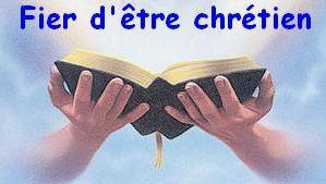 Blog de cristianodel40