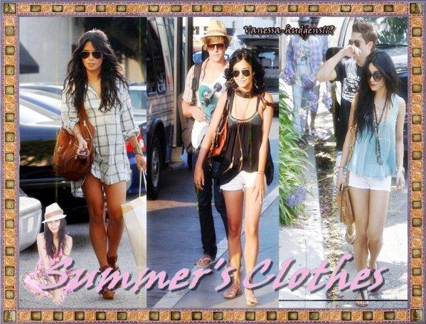 Article Summer ❤   ... Clique >>>  ICI  <<<                                                                     Vanessa-hudgens119.sky' obtient 4000 com's grâce à  >>> ELLE  <<< Merciiii =D