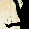 _ _____● Chapitre 16 ::____________________« Retour aux____________________origines. » _