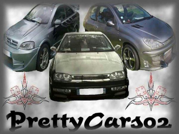 Le Prettycars recrute