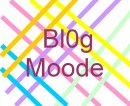 Photo de Bl0g-Moode