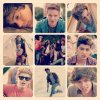 Fiction1DAndMyLife