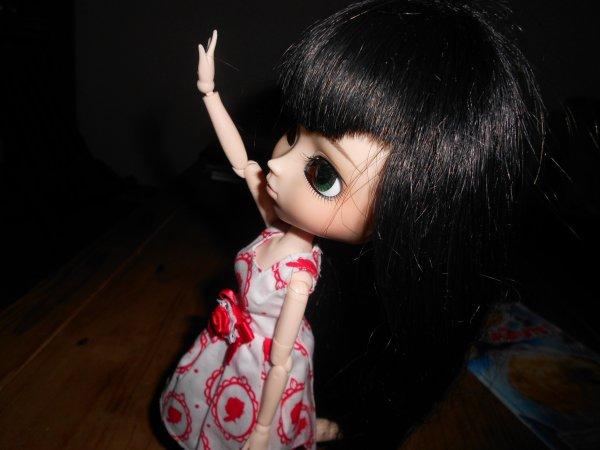 Alice a son obitsu >w<