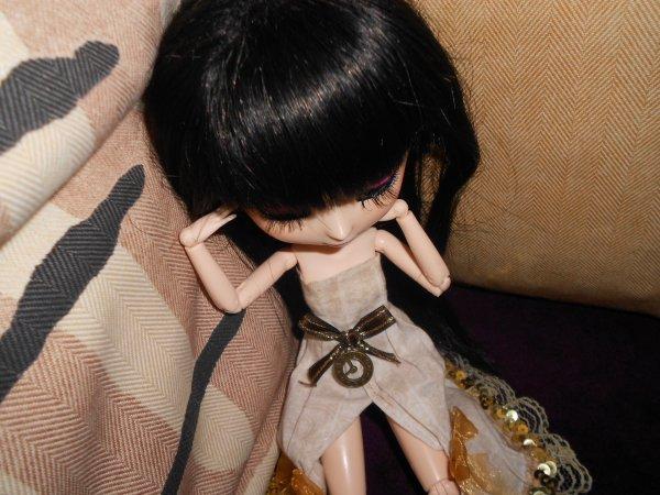 Alice a son obitsu >w< [suite et fin]