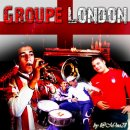 Photo de London-Groupe
