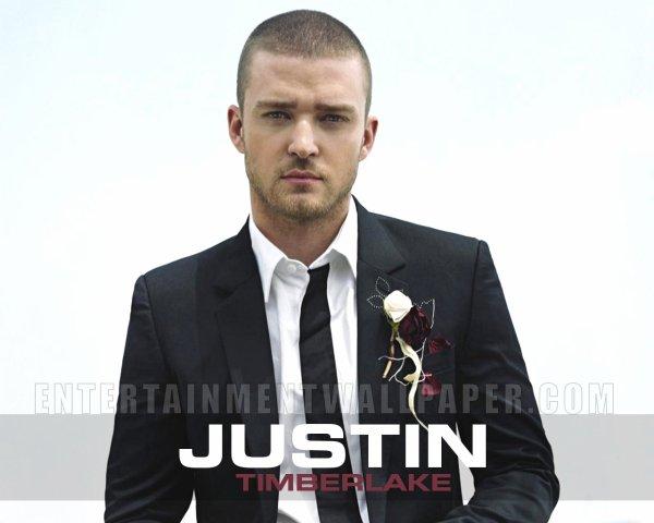 ♥Justin Timberlake♥