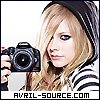 News-Avril-Lavigne-News