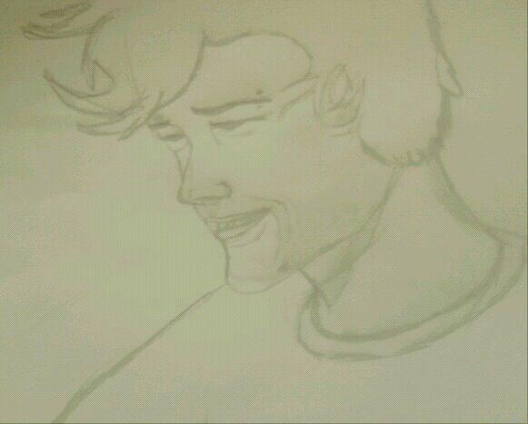 Mis dibujos :)