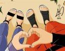 Photo de FanFic-xxx-Naruto