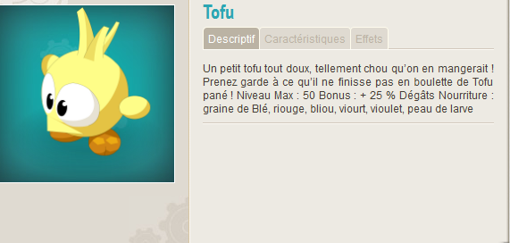 Abbonement 1an Wakfu