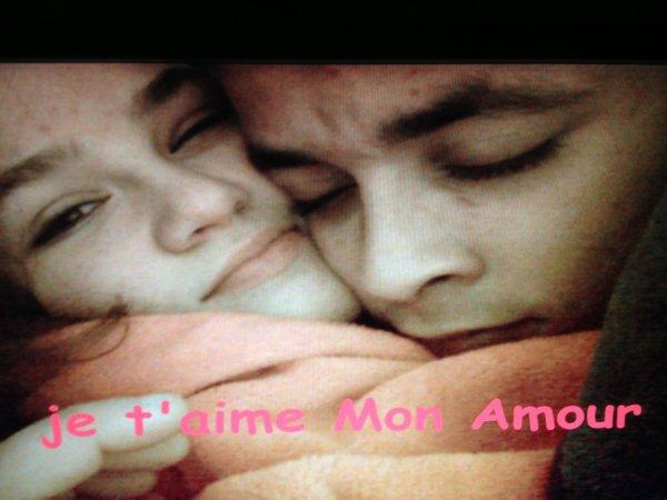 ~L 'Amour N'as Pas De Prix~ 25/06/11