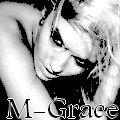 Photo de m-grace