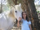 Photo de 0xjalyska-malaga-nous0x