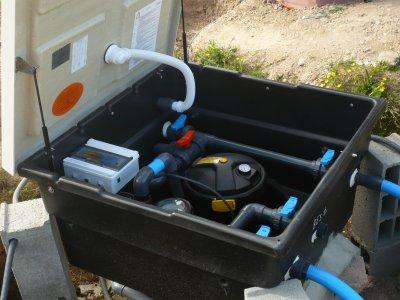 Blog de manu4489 page 7 piscine waterair celine7 - Filtration piscine waterair ...