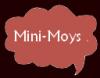Mini-Moys