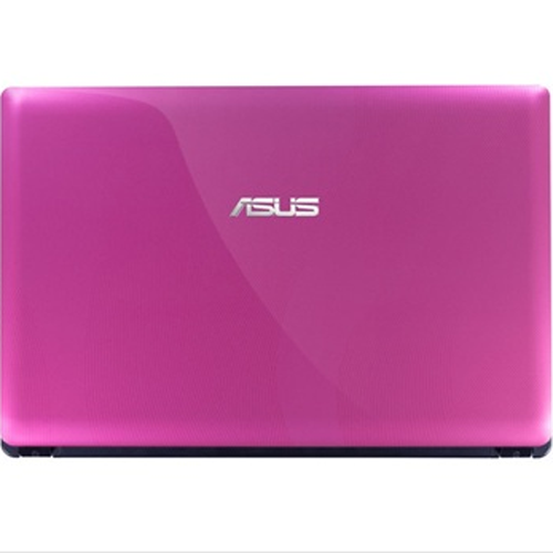 The ASUS A43EB815SD-SL Laptop review