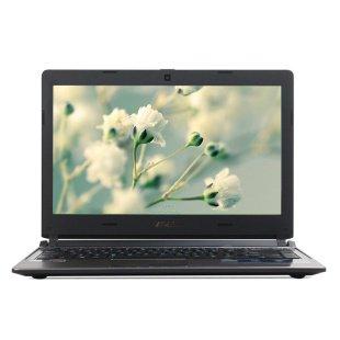 ASUS X32KE45U Laptop review